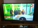 Televizor Smart Panasonic
