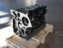 Motor nou iveco 2.3 hpi (bloc ambiel) euro 5-daily/ducato e5