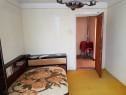 Apartament 3 camere 68mp Ostroveni A4, et9 fara imbunatatiri