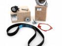 Pachet Kit Distributie Dacia+Pompa Apa OeDacia Duster 1.5DCI