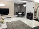 Apartament 3 camere Unirii - Bd. Regina Maria cu terasa 58mp
