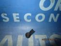 Senzor detonatie Opel Agila 1.0 12v; 0261231120