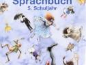 Sprachbuch 5. Schuljahr
