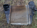 Intercooler vw golf 4, bora, a3, leon