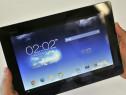 Asus MEMO Pad FHD10 Tableta Asus Touchscreen Defect Fisurat