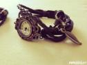 Ceas damă Casual vintage