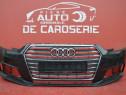 Bara fata Audi A4 B9 An 2016-2019