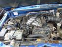 Motor Mitsubishi Pinin 1.8GDI 86.000km 2.0gdi