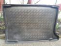 Tăviță Nissan Micra CC Cabrio C+C tavă cauciuc portbagaj