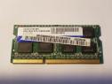 4GB 2RX8 PC3-10600S-999 Ram laptop DDR3 ADATA AD73/1c1674ev