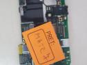 Placa de baza Huawei Mate 7