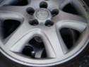 Set4JanteAliajOrig.Hyundai5×114,3-6,5JR16cuAnv.Vara235/60/16