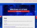 Creare site ieftin, realizare site ieftin, creare magazin