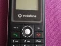 Telefon Vodafone nou