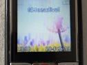 Sony-Ericsson J220i (cu baterie, fara incarcator)