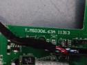 Modul T.MSD306.63A