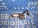 Motoras cutie transfer Mercedes M400 W163 4.0cdi