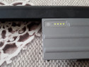 Baterie Dell Latitude D620,D630.D631