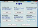 Diagnoza tester auto VCDS