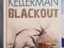 Blackout - Jonathan Kellerman