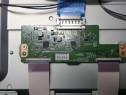 T-con V1442DRD 60 Hz Control Ver 0.3 E15063094v - 0