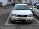 Audi A6, motor 2.5, Diesel, 4X4