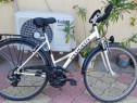 "Bicicleta Peugeot Paris roti 28"""