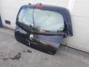 Hayon haion Renault Twingo 2 an 2007 2008 2009 2010 2011