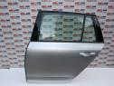Usa stanga spate Skoda Octavia 3 Facelift Combi model 2018