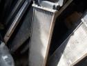 Radiator intercooler mercedes a class A170 cdi/dezmembrez a