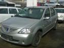 Dezmembrez Dacia Logan 1.5 dci euro4