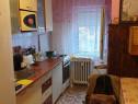 Apartament cu 2 camere zona Micalaca Orizont - Comision 0%