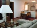 Apartament 3 camere in bloc nou, parcare subterana,Dorobanti