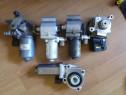 Motoras cutie transfer bmw x3 x5x6 second-hand garantie 2ani