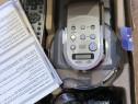 DVD Player Hitachi NOU