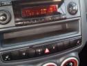 Radio cd Smart