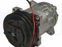 Compresor aer conditionat tractor Massey Ferguson , 1024