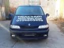 Dezmembrez Renault Espace 2.2dci; monovolum