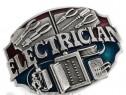 Angajam Electrician retele electrice