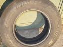 2 buc 215/70R15 C, Pirelli Chrono