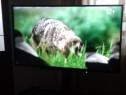 - Televizor LG-108 cm Serie scurta de productie