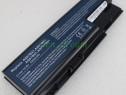 Baterie acumulator laptop acer 5230 5235 5310 5520 7720 lj61