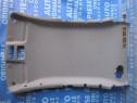 Tapiterie Nissan Almera (plafon); 3-hatchback