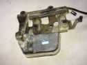 Valva Supape electrovalva Vacuum Ford Mondeo 2.0 tdci