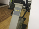 Stepar Technogym