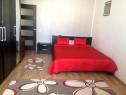 Apartament 2 camere decomandat,mobilat si utilat,Zorilor