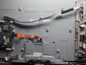 Bn44-00264a Bn94-02653d Frc_tcon_cmo55 din Samsung Le40b620r