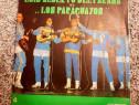 Discuri vinyl Luis Alberto Del Păgână si Los Paraguayos
