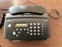 Telefon Fix Fax Philips