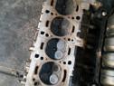 Chiuloasa Alfa Romeo 156 motor 2.0 ts